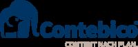Logo-Contebico-Claim